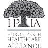 Huron Perth Healthcare Aliance