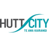 Hutt City Council