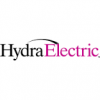 Hydra-Electric