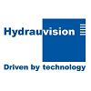 Hydrauvision