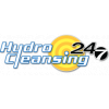 Hydro Cleansing