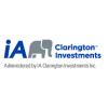 IA Clarington Investments Inc