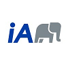 IA Services Immobiliers