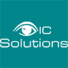 IC Solutions