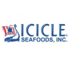 Icicle Seafoods, Inc