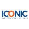 Iconic Electric and Controls