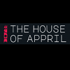 The House of Appril - Hilversum