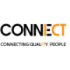 Connect-ICT