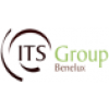ITS Group Benelux