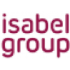 Isabel Group