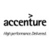 Accenture Luxembourg