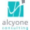 Alcyone Consulting