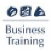Business Training Luxembourg SA