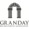 Granday Recruitment Associates
