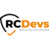 RCDevs Security