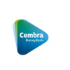 Cembra Money Bank AG