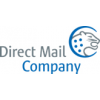 Direct Mail Company AG