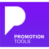 PROMOTION-TOOLS AG