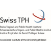 Swiss Tropical and Public Health Institute