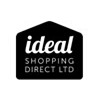 Ideal Shopping Direct