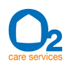 Offres d'emploi marketing commercial O2 CARE SERVICES
