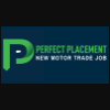 Perfect Placement UK Ltd