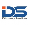 Idiscoverysolutions