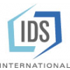 IDS International