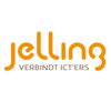 Jelling IT Professionals