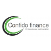 confidofinance