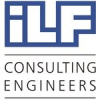 ILF Consulting Engineers