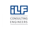 ILF Group