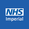 Imperial College Healthcare NHS