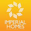 IMPERIAL HOMES CORPORATION