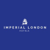 Imperial London Hotels