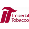 Imperial Tobacco Limited and Group Companies