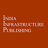 India Infrastructure Publishing Private Limited