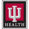 IU Health Bloomington Hospital