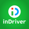 InDriver