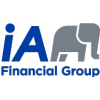 Industrial Alliance Insurance and Financial Services Inc.