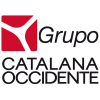 Orbita Seguros - Grupo Catalana Occidente