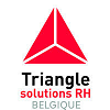 Triangle Solutions RRHH
