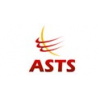 ASTS CONSULTING