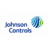 JOHNSON CONTROLS DO BRASIL AUTOMOTIVE LTDA