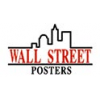 Wall Street Posters