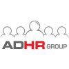 ADHR Group S.p.a.