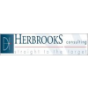 Herbrooks Consulting s.r.l.