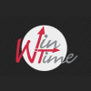 Wintime S.p.A.