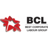 BCL Group