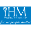 IHM TOTAL CONSULT